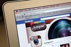 Facebook achète Instagram