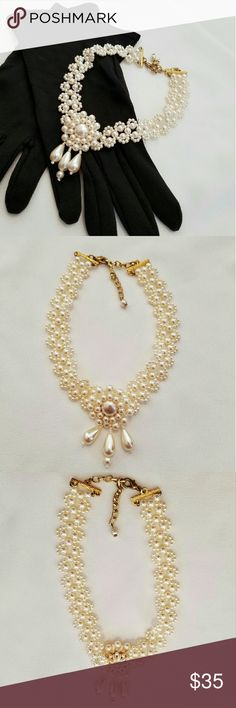 """Antique 