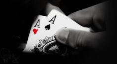 Le smartphone Android qui permet de tricher au poker - http://www.frandroid.com/android/387427_le-smartphone-android-qui-permet-de-tricher-au-poker  #Android, #Sécurité, #Smartphones