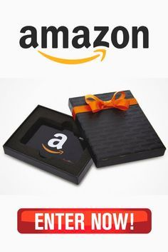 How Do I Redeem My Amazon Gift Card In 2020 Amazon Gift Card Free Amazon Gift Cards Free Gift Cards