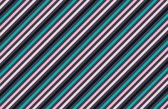 80s-stripe.jpg (600×389)