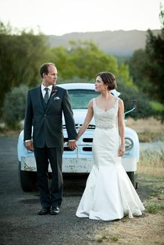 Atwood ranch wine country wedding love.