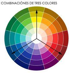 #combinemos #juegodecolor