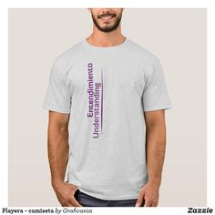 Shop Old Salt T-Shirt created by BootsPlace. Personalize it with photos & text or purchase as is! Mens Tops, T Shirt, Shopping, Salt, Beach, Life, Fashion, Texts, T Shirts