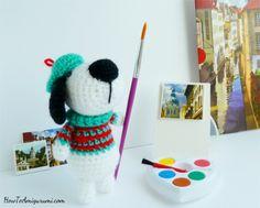 crochet-dog-amigurumi