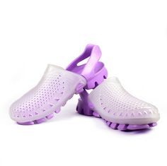 Vostro Purple White Feather Light Marie for Women - Vostro Sandalsare known for their fun, contemporary design combined with rugged durability that complement your laidback look. Easy to wear Vostro Sandalsconsists fashion and comfort with extra ordinary unique range of design and colors. VostroSandals will be a excellent pick to be worn with casual outfits. These Sandals look fashionable and are comfortable to wear, further the signature Vostro vulcanised man made rubber sole will ensure…