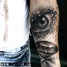 #ario_tattoo_gallery collection Amazing  crazy 3D tattoo   tattoo artist: @niki23gtr   ✉ DM your inked pic   tag your friend in cm  _____________________________________ #tattoo #tattoos #tat  #tattooed  #coverup #art #instaart #instagood  #handtattoo  #tatted #instatattoo #tatts #tats #tattedup #tattooinkspiration #tattoolovers #b#awesometattoo #nicetattoo #wonderfultattoos #inktattoo #inkbody #inkmywholebody #meaninkfulbodyart  #in...