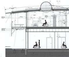 599a76c675f2aff1bceeca7e0c9b7c00--technical-drawings-basel.jpg (236×197)