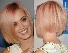 Corte de cabelo curto  #cabeloscurtos #pelocorto #mulheres