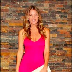 'General Hospital' Spoilers: Michelle Stafford Glows as Nina Clay - Reveals Future GH Plot Twists at GHFC Weekend
