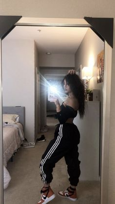 Cute Lazy Outfits, Teenage Outfits, Chill Outfits, Tomboy Outfits, Teen Fashion Outfits, Cute Casual Outfits, Tomboy Fashion, Dope Outfits, Retro Outfits