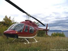 Bell 206 Helicopter Series    http://www.trade-a-plane.com/for-sale/aircraft/by-make/Bell/_group=206+Helicopter+Series