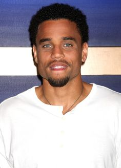 Surprise! Michael Ealy and Wife Have a Son | MommyNoire