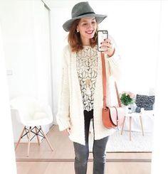 verymojoMeet up avec la sublime @lilylovesfashion ❤️ Lily n'est pas seulement ambassadrice du #SmilePower, c'est aussi une jeune femme à la vie bien remplie ! Elle nous parle de ses passions , de son style...RDV sur notre Journal (lien dans la bio) pour découvrir cette Instagirl de talent   #verymojo #meetup #lilylovesfashion #blog #ootd #watch #montre #fashion #style #passion #smilepower ► www.verymojo.com ◄