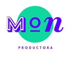 Identidad | Productora Audiovisual on Behance