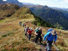 Mountain Love, Wanderlust, Mountains, Nature, Summer, Travel, Outdoor, Mountaineering, Alps