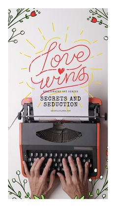 One word follows another and another and another like raindrops and kisses until the story is told and love wins. Writing Romance, Romance Books, Apple Books, Book Nooks, Billionaire, Spy, Kisses, The Secret, Writer