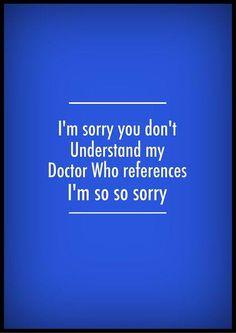 DoctorDonna!