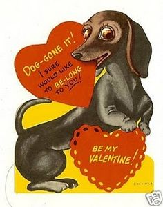 funny internet valentines day cards
