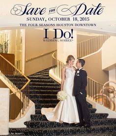 Tickets: $25 houstonweddingshows.com or call 713.464.4321