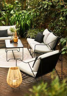 De 16 bedste billeder fra Havemøbler i 2020 | Havemøbler