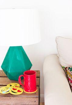 DIY: 5 projetos com emojis - Casinha Arrumada