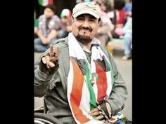 يلي تحب لكويت Kuwait National Day, Bomber Jacket, Jackets, Fashion, Down Jackets, Moda, Fashion Styles, Fashion Illustrations, Bomber Jackets