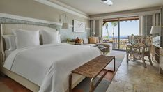 Four Seasons Nevis getting refreshed: Travel Weekly