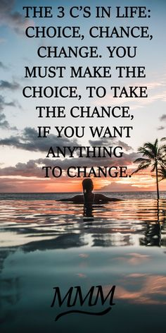 33 Choices Consequences Quotes To Fire You Up College