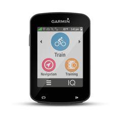 Garmin Edge 820 fietsnavigatie