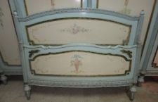 ANTIQUE FRENCH COMPLETE BEDROOM -1900-from EBAY