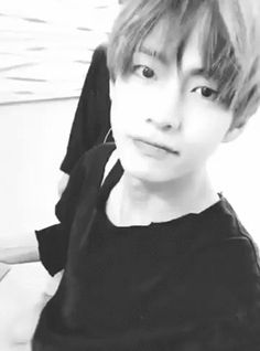 """#wattpad #fanfiction """"I bought you. Your body, your life, your soul. Shouldn't you obey me?"""" © taehyungnation 2017 ✔️ [Highest Ranking: #37 in Fanfiction] + 112017  - (not a smut) - » only bonus parts. 2nd book: Mr Billionaire book 2."""