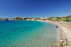Cypr - paszport - http://nawakacjach.pl/cypr-paszport-1717