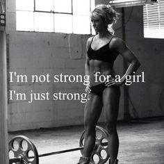 Men Desires Hot Fit Girl ->> http://fitness.mendesires.info
