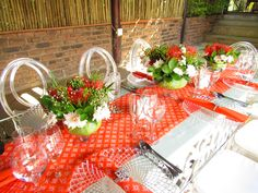 Our Shweshwe Tradition Decor Traditional Decor, Pta, African, Table Decorations, Wedding, Furniture, Home Decor, Valentines Day Weddings, Decoration Home