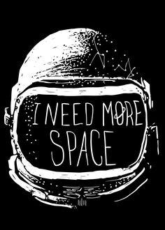 https://www.threadless.com/product/3704/Never_Date_an_Astronaut