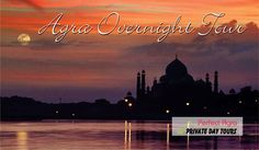 Enjoy the amazing night view of Taj Mahal which has been an attraction for travelers for many years.  Official Website: http://www.perfectagratours.com/ or call us today +91-8430251784  #agratour #overnighttour #overnightagra #agra #samedayagratour #samedaytour #indiatour #inboundtour #indiaholiday #familyholidays #holidays #vacations #tour #travel