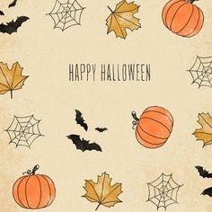 I hope everyone had a Happy Halloween!  #halloween #happyhalloween #trickortreat #instagood #instalike #instadaily #photooftheday #picoftheday #instalove #igers