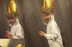 Effie Trinket - 100 World Book Day costume ideas - Netmums Kids Book Character Costumes, Children's Book Characters, Book Character Day, Book Costumes, World Book Day Costumes, Diy Costumes, Costume Ideas, Effie Trinket, Butterfly Costume