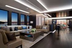 Image result for dubai superyacht interior             dubai OR yacht
