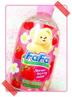 ニコニコ☆ ふんわり☆ http://www.fafa-online.jp/shopdetail/006001000017/023/006/Y/page1/recommend/