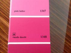 Trendy Ideas For Bedroom Paint Colors Pink Accent Walls Pink Accent Walls, Pink Bedroom Walls, Bedroom Wall Colors, Pink Bedrooms, Accent Wall Bedroom, Bedroom Color Schemes, Pink Accents, Pink Walls, Benjamin Moore Pink
