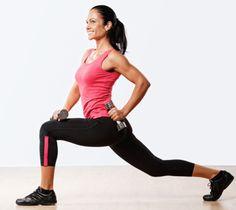 5 outils pour vous aider à atteindre vos objectifs #fitness http://www.plaisirssante.ca/ma-sante/forme/5-outils-pour-vous-aider-a-atteindre-vos-objectifs-fitness
