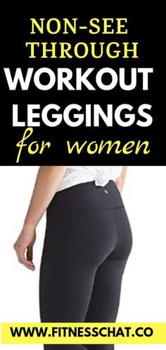 best high waisted workout leggings and the best leggings for work crossfit workout leggings cute workout leggings with pockets camo red maroon green white workout legging. White Workout Leggings, Workout Leggings With Pockets, Beste Leggings, Women's Leggings, Cheap Leggings, Black Leggings, Leggings Store, Printed Leggings, Best Leggings For Work