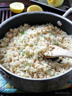 Vegan-Chickpea-Lemon-Rice_IMG_5779.jpg 600×800 pixels