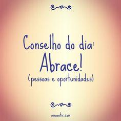"""Psicografias para a minha alma.: Evangelho no Lar / Bernardo : """"Abraço"""" - 22.05.201..."""