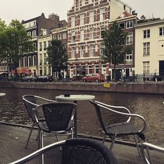 I Amsterdam : Mix and tips I Amsterdam, Tips, Counseling