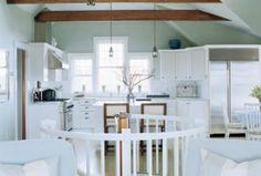 Cape & Islands   New England Home