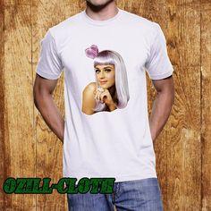 Clothing Katy Perry Hair Style for tshirt Men by OziLLcloth, $19.00 https://www.etsy.com/listing/199990616/clothing-katy-perry-hair-style-for?ref=shop_home_active_22