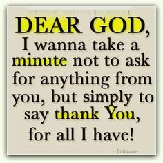 #faith in highpower. I follow him only . he has a better plan for me!